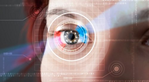 Consumer Groups Back Out of Federal Talks on Face Recognition