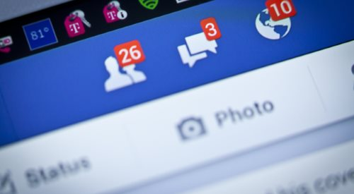 Millennials May Dump Social Media if Privacy Breaches Continue